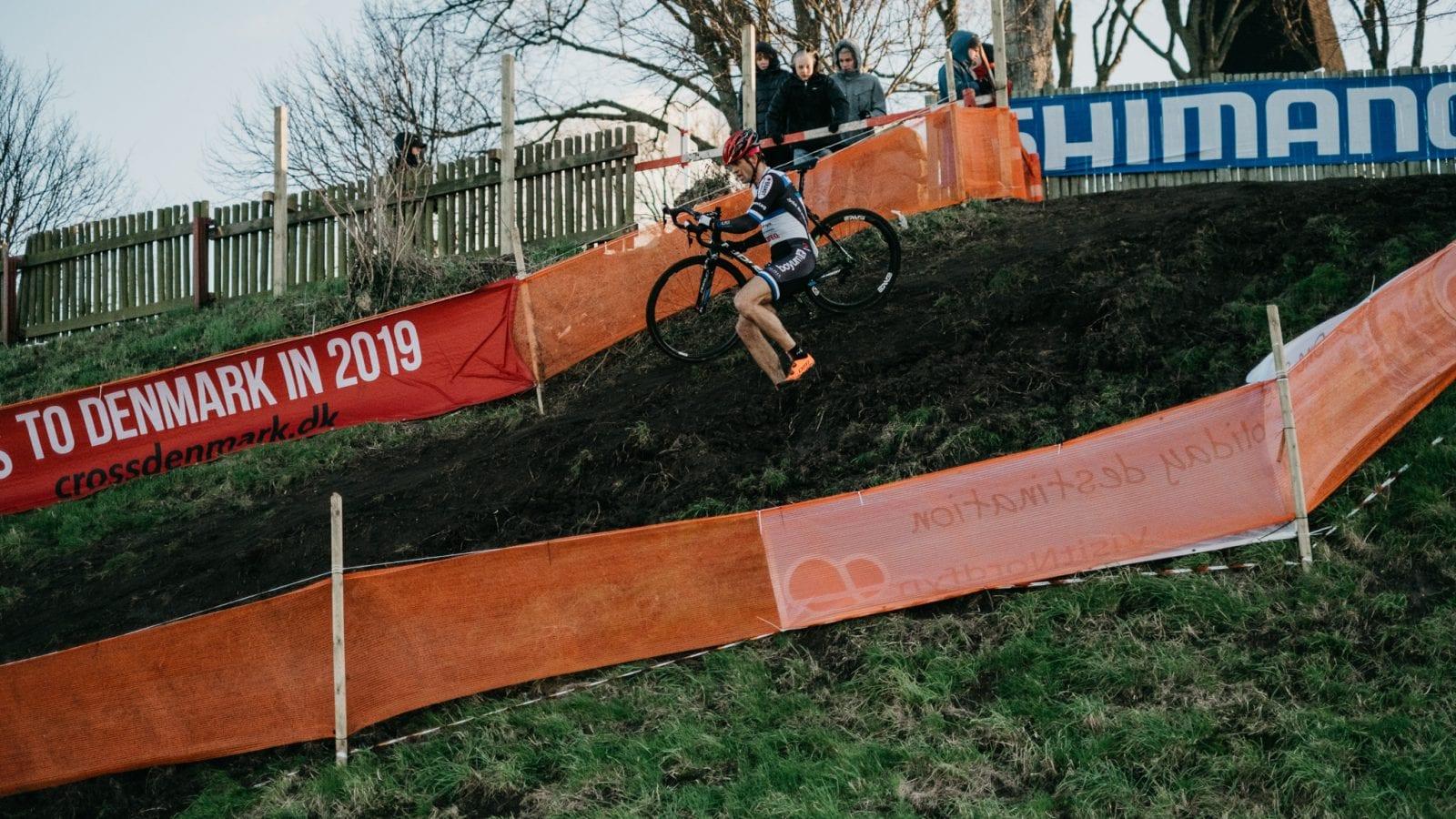 Joachim Parbo 2017 AltomCykling.dk ©Foto Bechbox.dk / Mikkel Bech