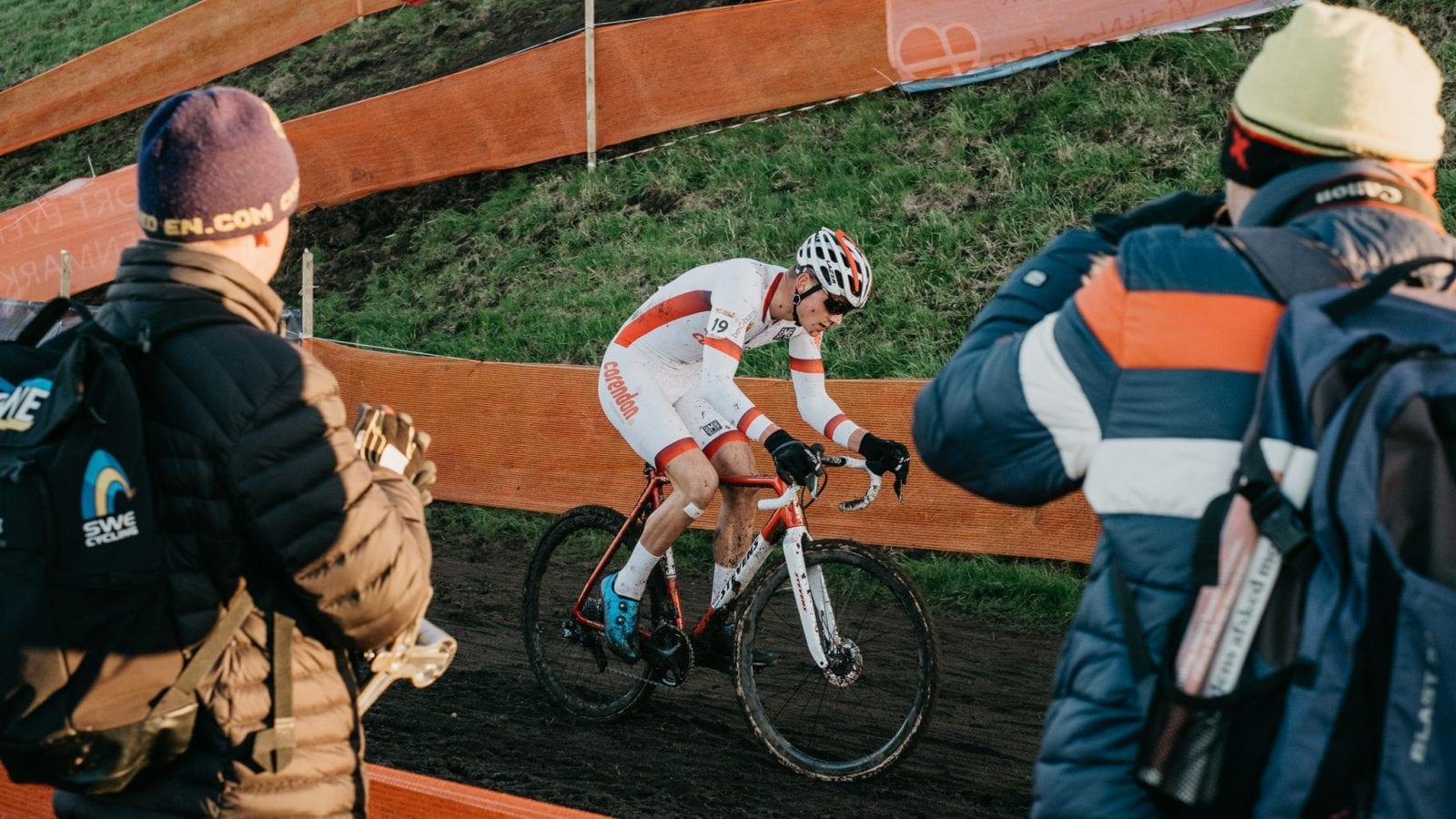 VAN DER POEL Mathieu 2017 AltomCykling.dk ©Foto Bechbox.dk / Mikkel Bech