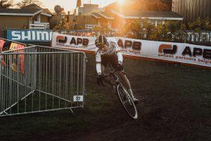 Wout van Aert 2017 AltomCykling.dk ©Foto Bechbox.dk / Mikkel Bech
