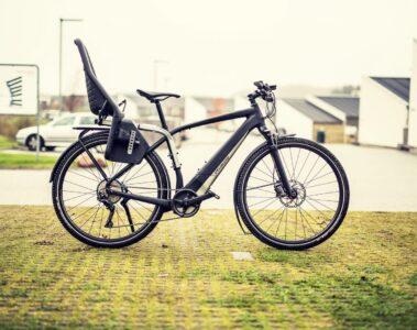 Vado 2018 Specialized AltomCykling
