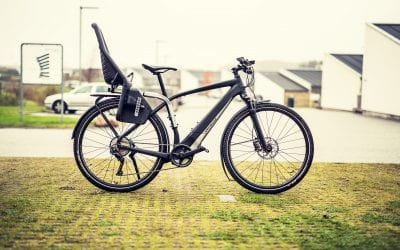 Vado 2018 Specialized AltomCykling