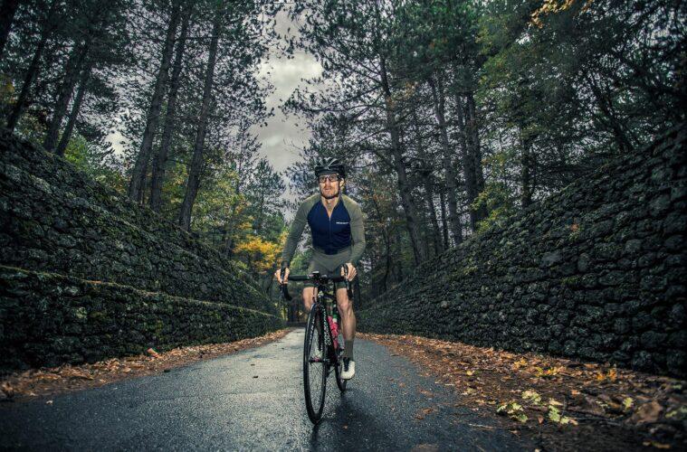 Cafe du cycliste 2017 foto Thomas Opstrup AltomCykling.dk
