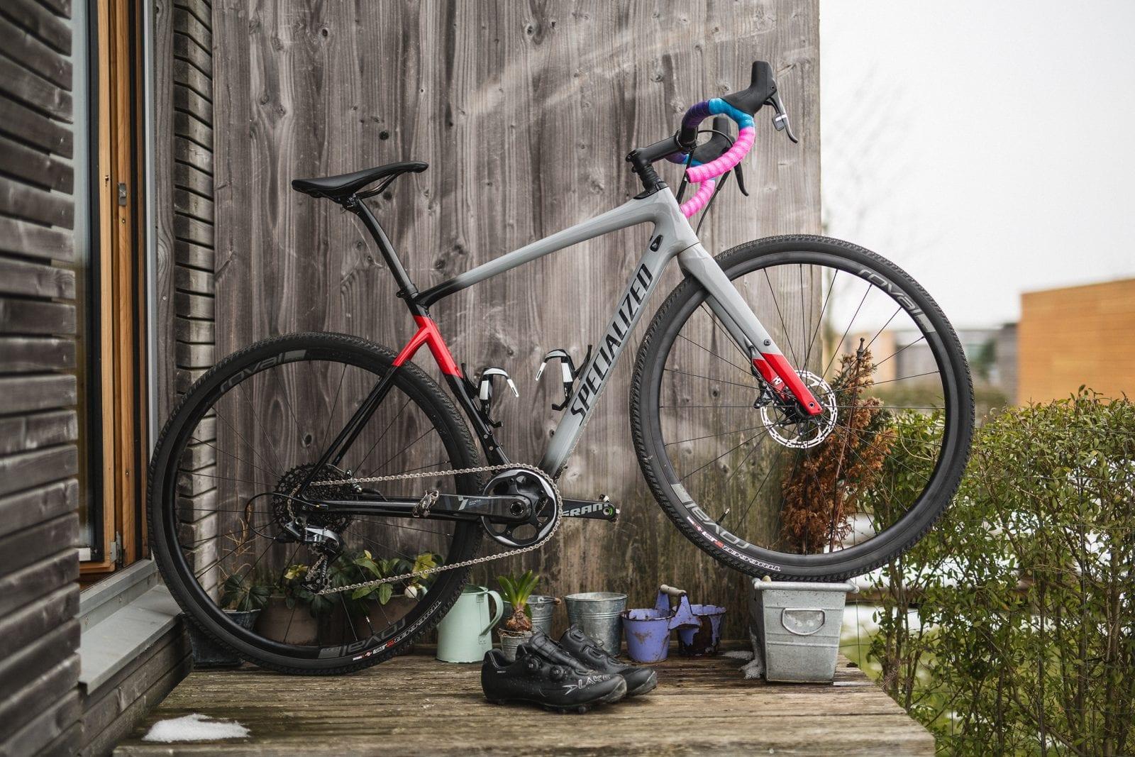 Land Run 2018 AltomCykling.dk
