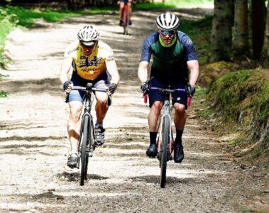 Uggi Ronde van Silkeborg 2018