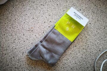 Socks Pas Normal Studios