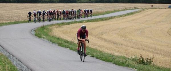 Tour de Vestfyn 2018
