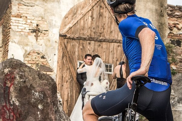 Pas Normal Studios Thomas Opstrup 2018 AltomCykling