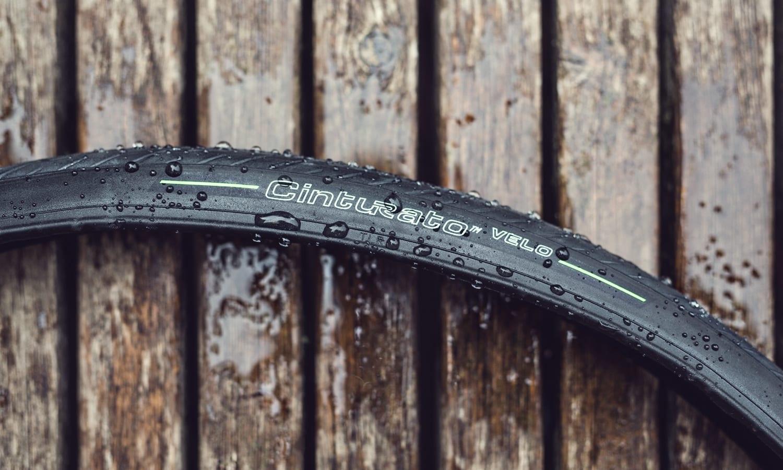 Pirelli Cinturato 2018 First Look ©Foto Uggi Kaldan, AltomCykling.dk