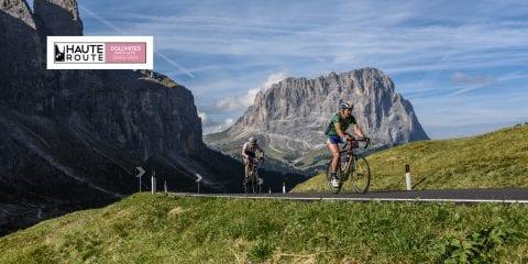 001 Haute Route Dolomites 2018