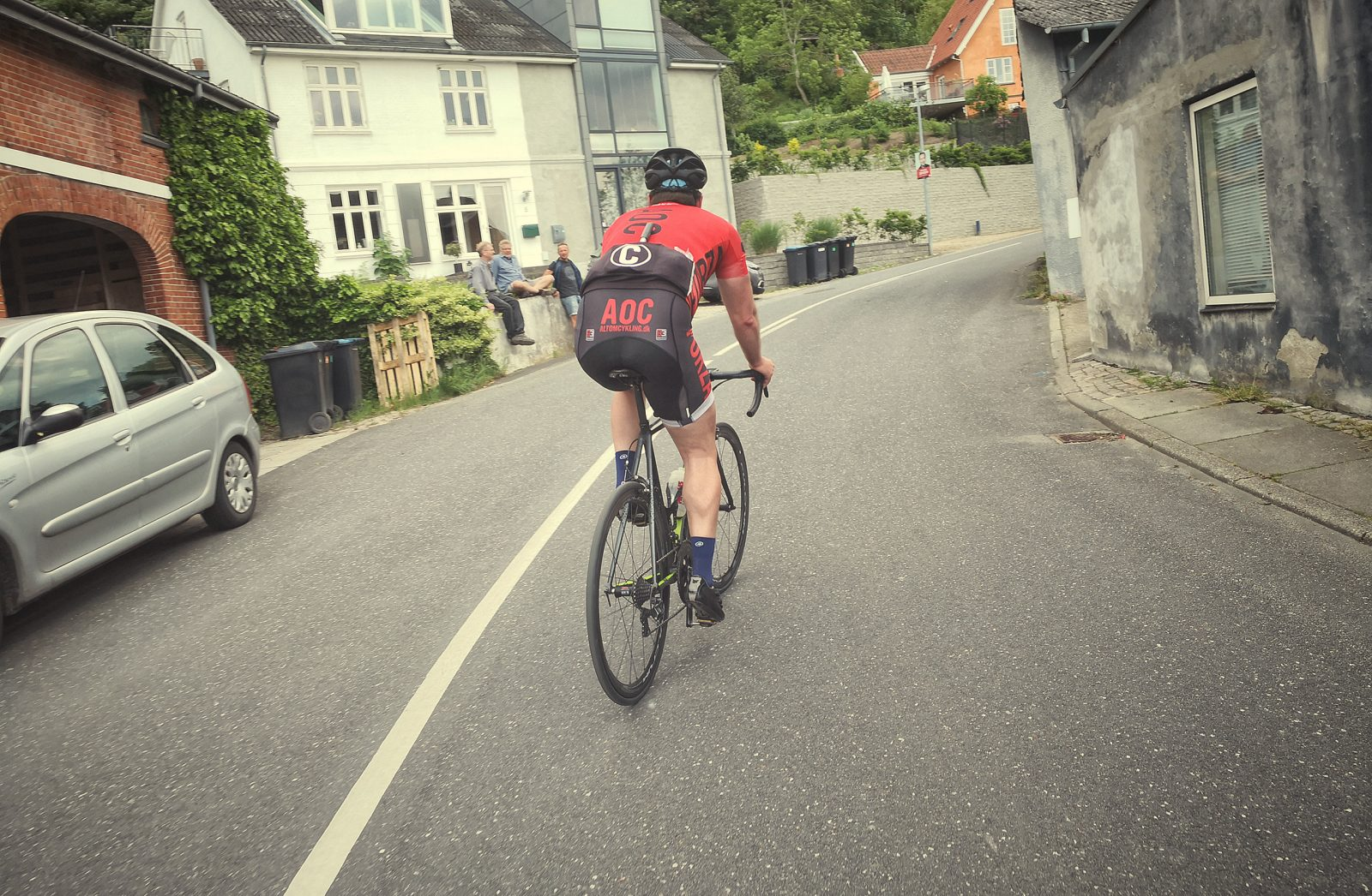 wattmåler tanker AltomCykling.dk