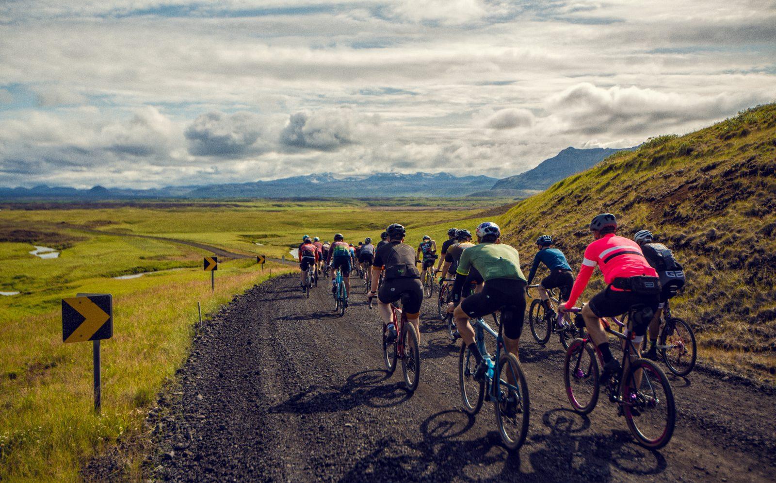 002 The Rift Iceland 2019