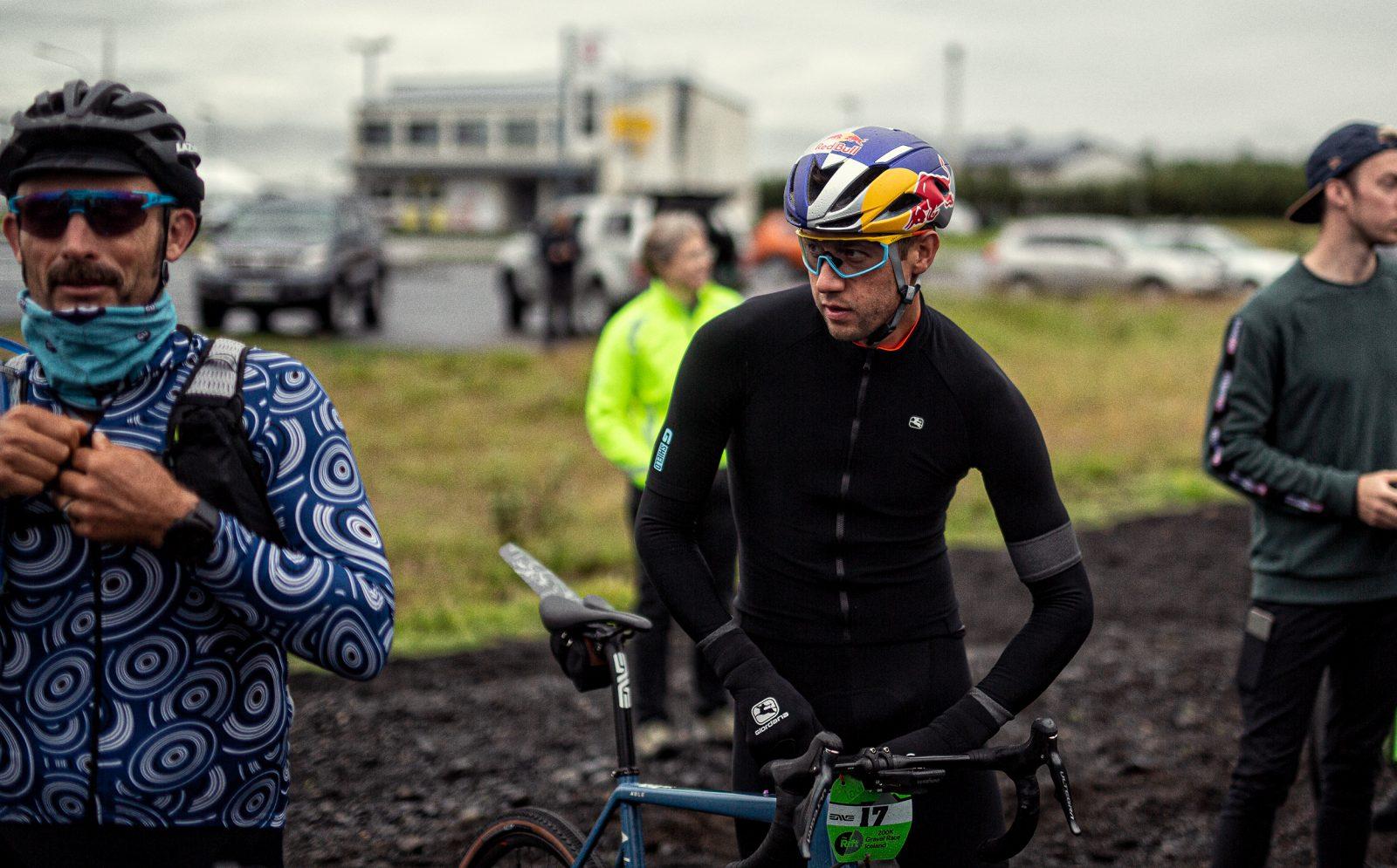 003 The Rift Iceland 2019