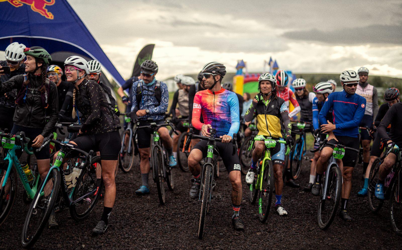 004 The Rift Iceland 2019