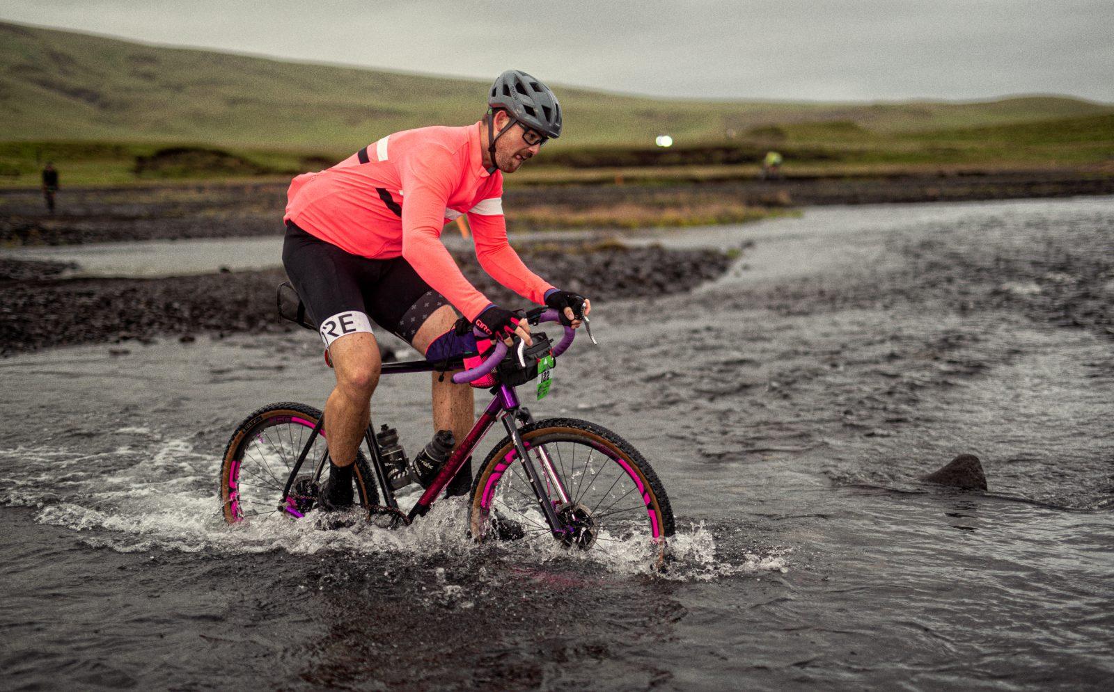 006 The Rift Iceland 2019