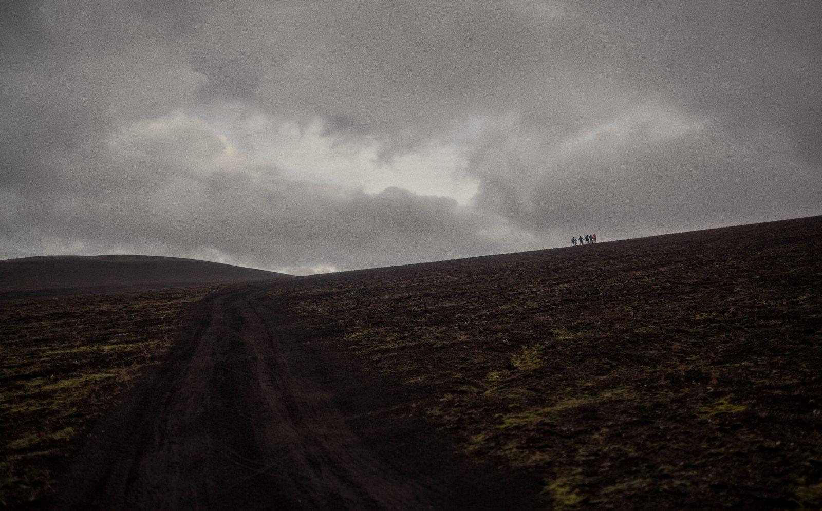 007 The Rift Iceland 2019