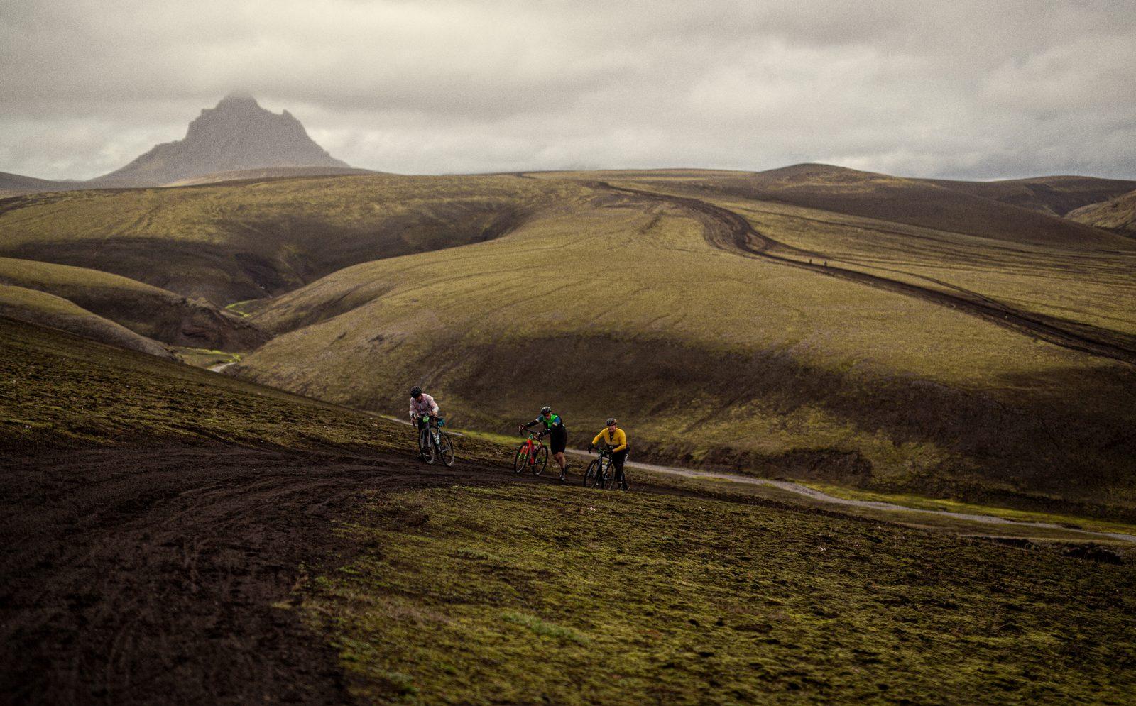 008 The Rift Iceland 2019