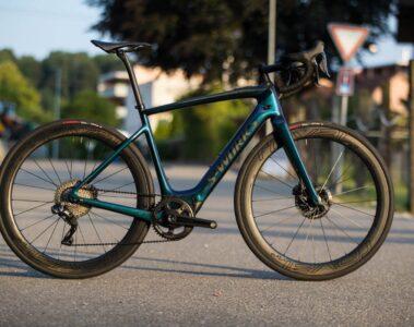 Specialized CREO SL 2019 AltomCykling.dk