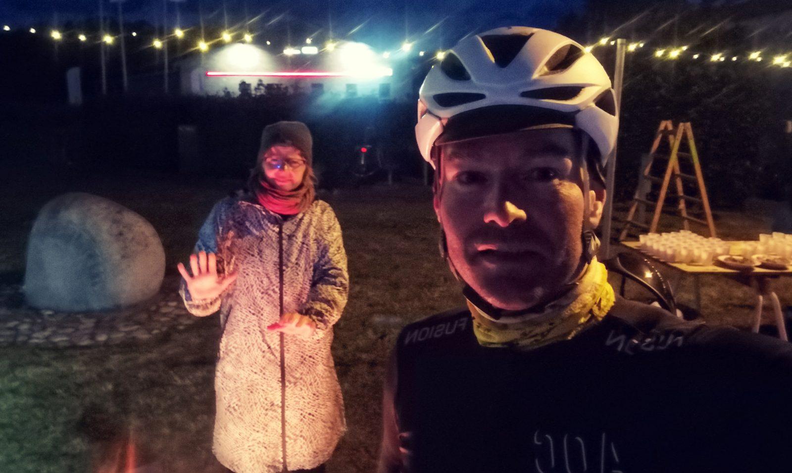 BDO Coast2Coast 2019 AltomCykling.dk