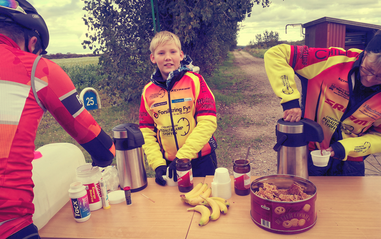 Alpetramp 2019 AltomCykling.dk