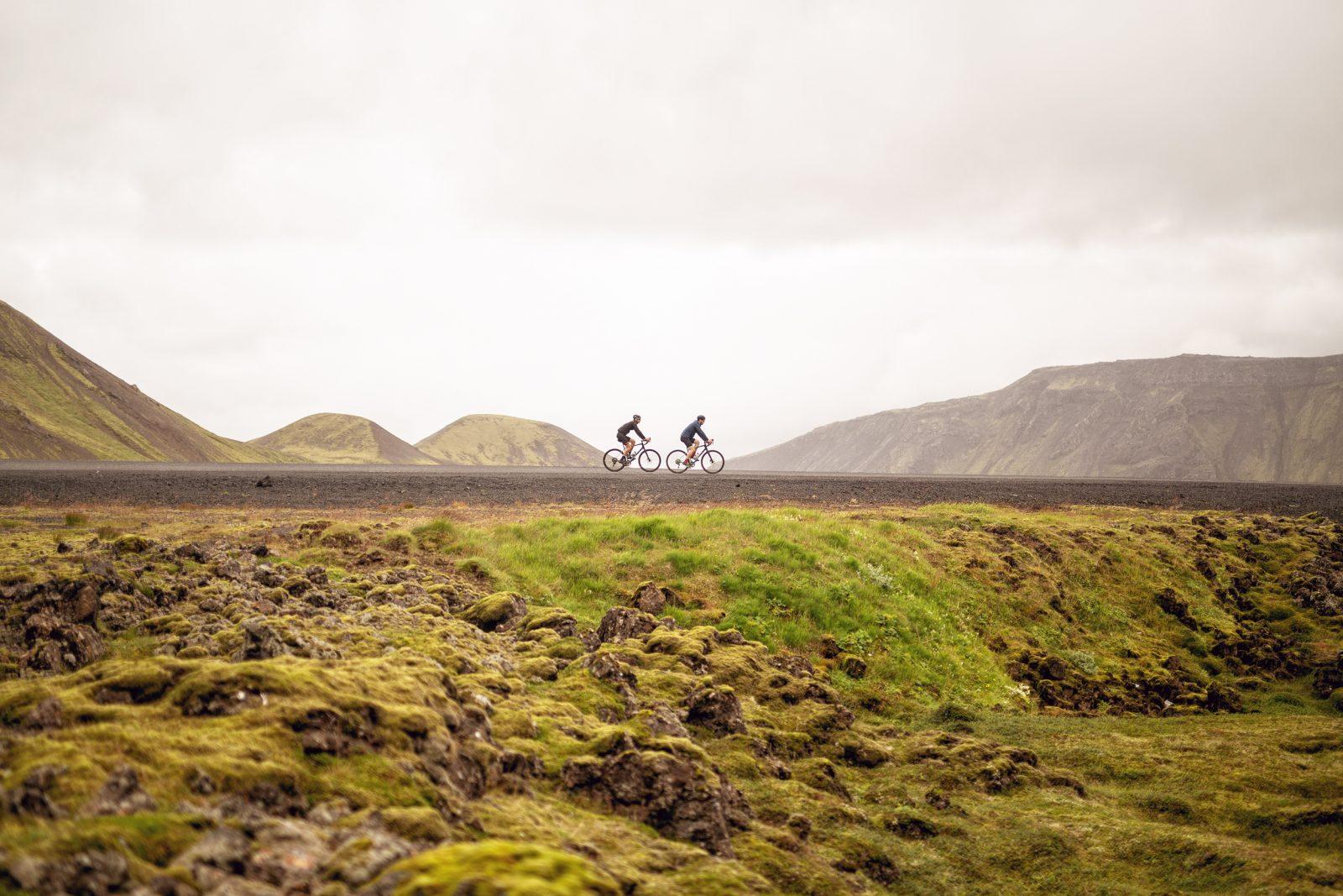 Marin Iceland 2019 Headlands 2