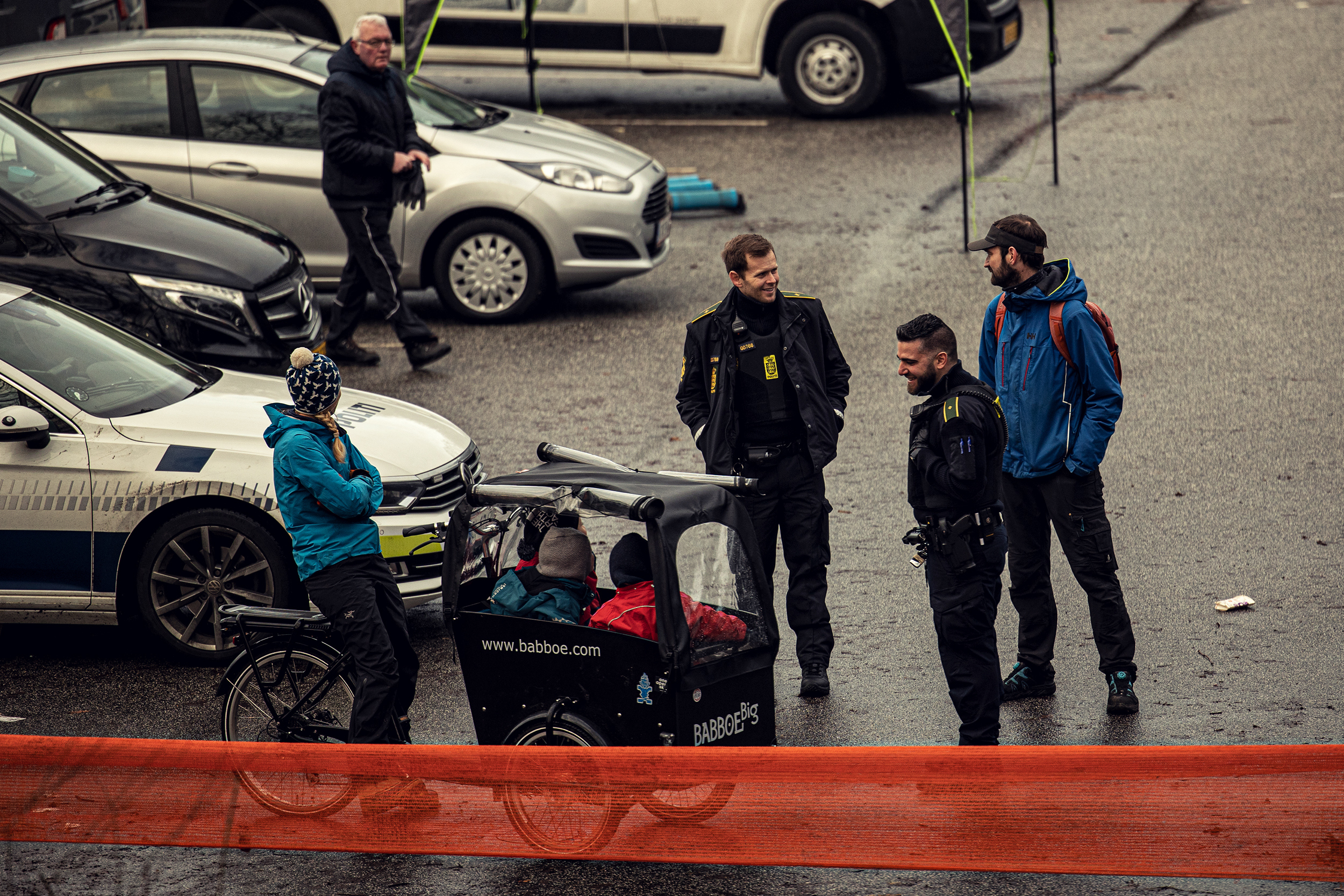 004 DM Cykelcross 2021 Aarhus