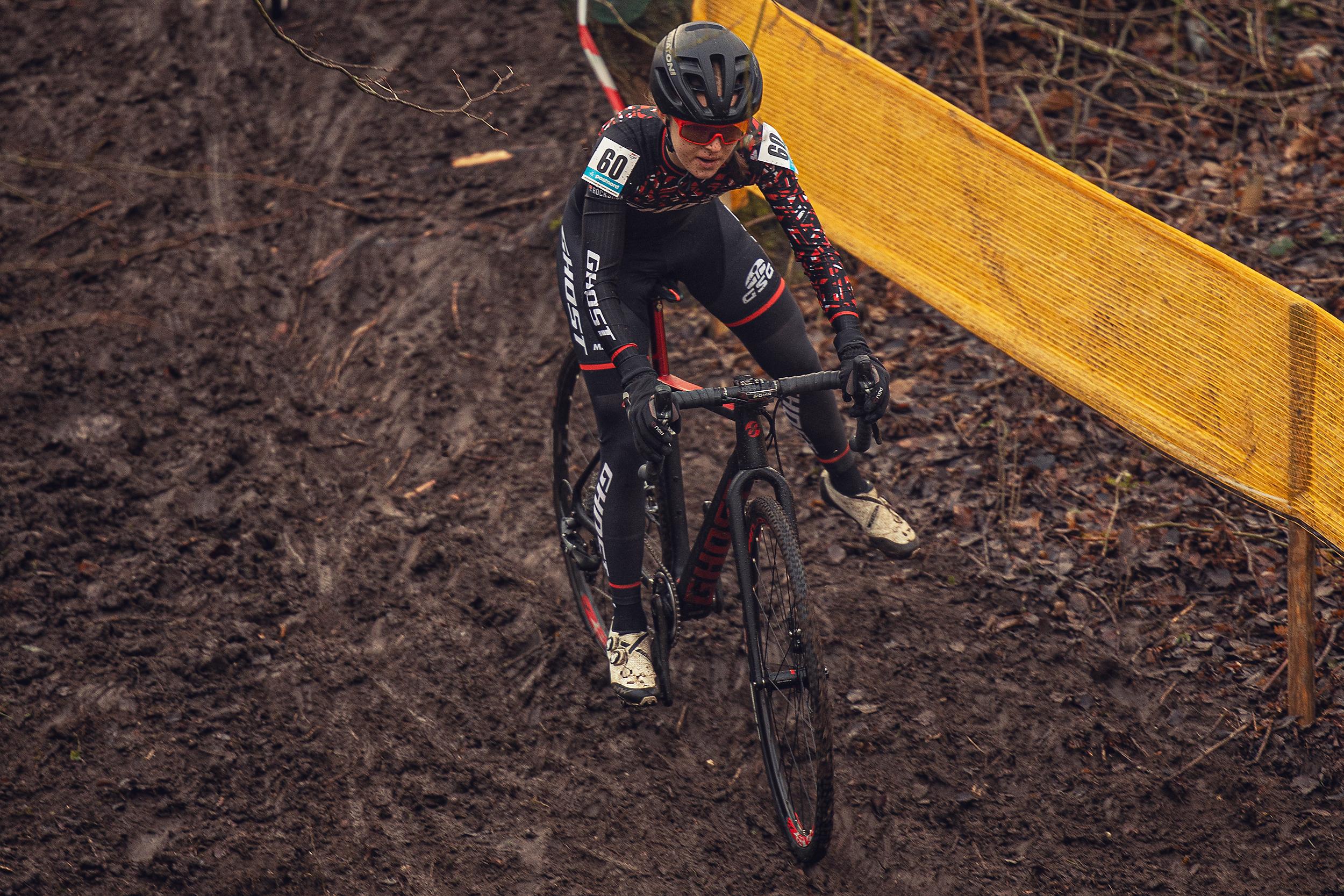 005 DM Cykelcross 2021 Aarhus
