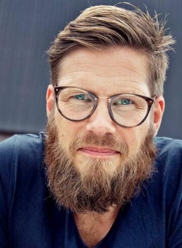Jesper Nygaard
